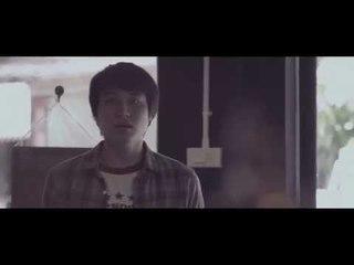 [UnOfficial MV] ใจรัก - Noonneenan