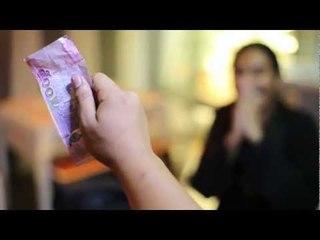 500 Baht - Short Film