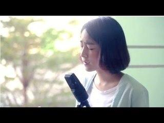 ทำร้าย โยคีเพลย์บอย [cover] ชา feat. พัด Rudesweet