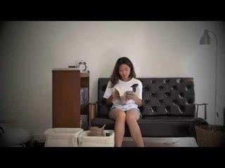 เพราะรักเธอมากเกิน MORNING VIEW OFFICIAL MUSIC VIDEO