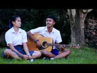 ไม่บอกไม่รู้ - Tamarind Band (วงแทมมะริน) [Official MV]
