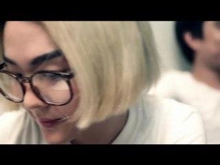 เลือนลาง - Celebities Owls [Official MV]