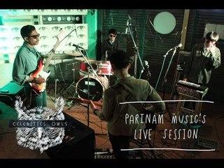 อธิบาย - Celebities Owls [Live Session]