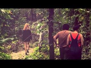 CHICKENWINGS - NANANA (นานานา) [Official Music Teaser]