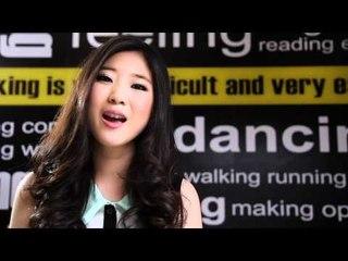 ไม่บังเอิญ - Friendly Official MV from Stay Young Music (HD)