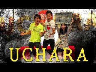 วง UCHARA สัมภาษณ์ @ YOU2PLAY