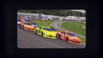 How to watch - las vegas live stream nascar - las vegas race live stream - las vegas nascar live stream