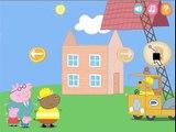 Peppa Pig Capitulos Completos 2014   Compilacion En Español de 3 Capitulos Completos de P