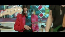 Can Bonomo - Tastamam (Official Video)