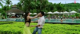 Do You Know Full Remix Song Housefull 2  Akshay Kumar, Asin, John Abraham and Others