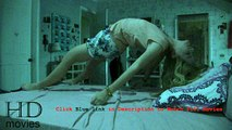 Watch Paranormal Activity: The Ghost Dimension Full Movie Free Online Streaming