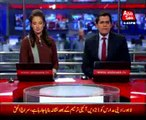Faisalabad Abb Takk News effort, abducted children recovered from Karachi