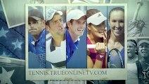 Watch - Julia Goerges vs Alla Kudryavtseva - kuala lumpur wta - kuala lumpur tennis wta - tennis malaysian open