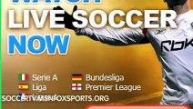Highlights - aston villa vs west brom - english football highlights - english football online streaming - epl highlights