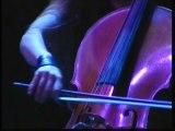 Lou Reed - Venus in Furs