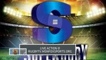 Watch sharks v stormers - super rugby scores - super rugby results - super rugby predictions