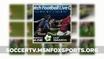 Highlights - aston villa vs. west brom - english football highlights - english football online streaming - epl highlights