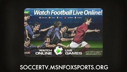 watch watch southampton v crystal palace live epl highlights epl online streaming live free epl crystal palace vs southampton