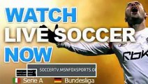 Watch - watch southampton v crystal palace live - epl highlights - epl online streaming live free - epl Crystal Palace vs southampton