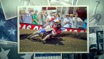 Where to watch daytona motocross - daytona beach supercross 2015 - daytona amateur supercross