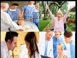 La Cura En Un Minuto del Cáncer y Otras Enfermedades