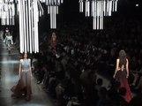 ROBERTO CAVALLI Milan Fashion Week Fall 2015 by Fashion Channel