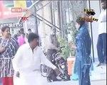 Zara Hut Kay Police Jodo Fakeerni Pakistani Funny Clips 2013 New Funny Clips Pak