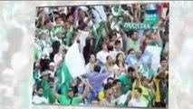 India Vs Pakistan Great Social Media War has been Started -@- Sports World