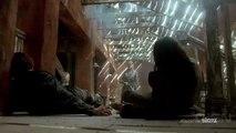Black Sails S01E04 - video dailymotion