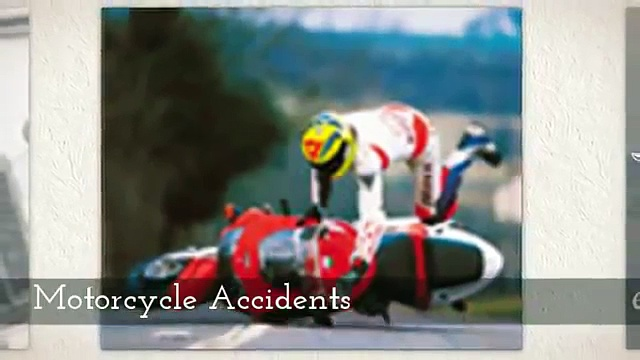 Melbourne Motorcycle Lawyer, Car Accident Lawyer & Personal Injury Lawyer_ Sinclair Law