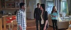 Jane Dil (Full Video) Amrinder Gill, Kamal Khan & Jaspinder Narula - Latet Punjabi song 2014 HD
