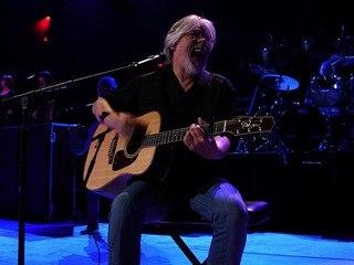 Bob Seger - California Stars