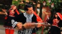 Pashto Song  Nakreeze  (HD)