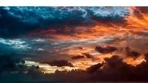 Nature Photography Masterclass - Photography Masterclass