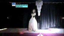 Show Sarah brightman - Fleurs du mal
