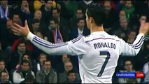 Real Madrid: Cristiano Ronaldo y Marcelo tienen fuerte discusión