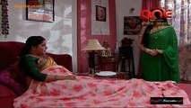 Haunted Nights - Kaun Hai Woh 4th March 2015 Video Watch Online pt1