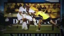 Watch - stormers vs. sharks - super rugby predictions 2015 - super rugby live streaming 2015 - super rugby live scores 2015