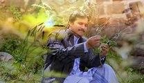 Rasha Che Maram - Zaryali Samadi Pashto New Video Song 2015