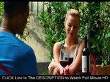 -**Focus Movie ** ,  Focus in HD 1080p, Watch Focus in HD, Watch Focus Online, Focus Full Movie, Watch Focus Full Movie Free Online Streaming **