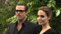 Brad Pitt und Angelina Jolie lassen sich von Kindern bei Wahl der Charity-Projekte helfen