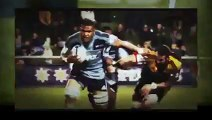 Watch - lions v blues - 2015 fantasy super rugby round 4 - superrugby - super sport rugby