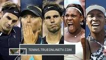 Watch Tereza Smitkova vs Kristina Mladenovic - tennis monterrey wta - monterrey wta open - monterrey wta