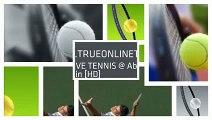 Watch Sara Errani vs Lauren Davis - monterrey tennis wta - monterrey mexico wta - tennis mexico open