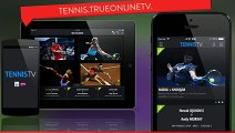 Watch - Polona Hercog vs Ana Sofia Sanchez - monterrey mexico wta - tennis mexico open - mexico tennis results