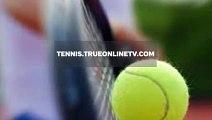 Highlights - Kiki Bertens vs Johanna Larsson - tennis mexico open - mexico tennis results - tennis monterrey open
