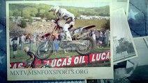 How to watch - daytona ama supercross 2015 - ama supercross daytona 2015 - ama supercross daytona