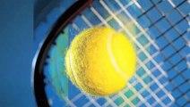 Highlights - Timea Bacsinszky vs Yanina Wickmayer - tennis monterrey mexico - tennis monterrey - monterrey tennis tournament