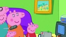 Peppa Pig Capitulos Completos Espanol Latino Completos Peppa Pig
