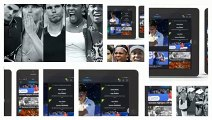 Watch - Kateryna Bondarenko vs Timea Babos - monterrey tennis tournament - monterrey tennis open - monterrey tennis